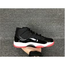huge discount 7a005 44c1d Wholesale Jordan 11 shoes | Buy Cheap Jordan retro 11 ...