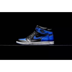 "Air Jordan 1 High OG""Royal Blue"""
