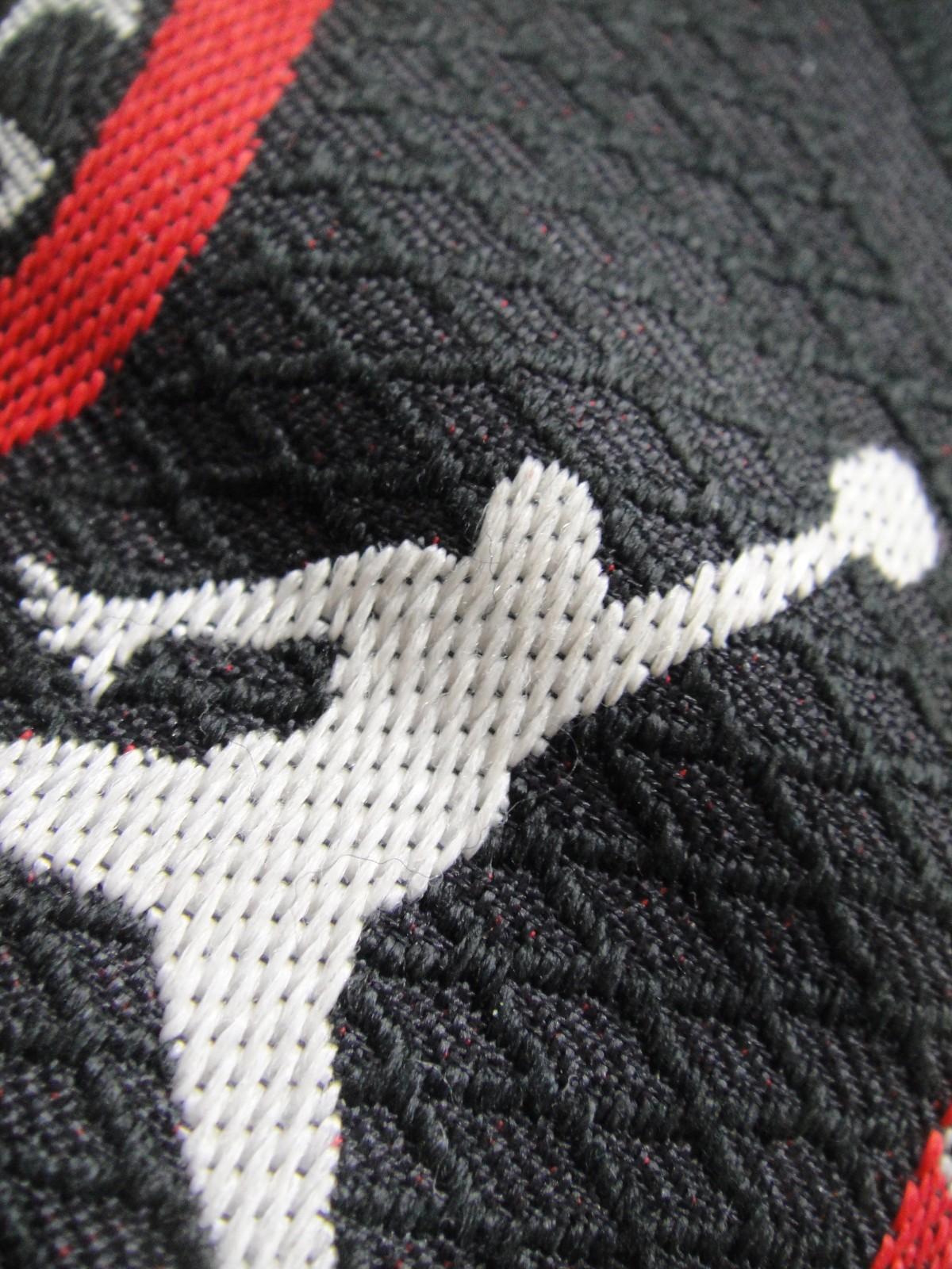 Big burst - Air Jordan XX9 evaluation