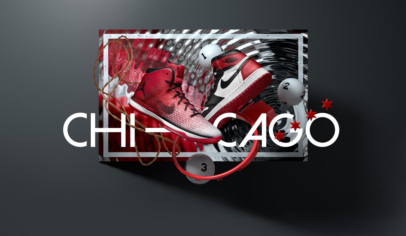 Cheap Air jordan 31 sneakers 31