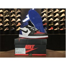 Cheap Air Jordan 1 Twilight 36-45