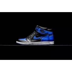 """Air Jordan 1 High OG""""Royal Blue"""""""