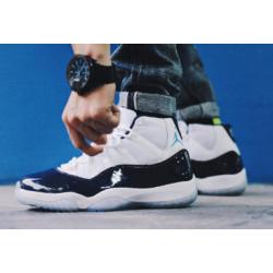 Is Air Jordan 11