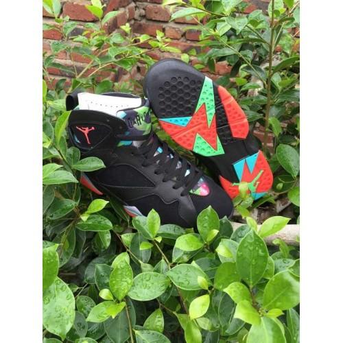 Reasons for girls to buy Air Jordan shoes